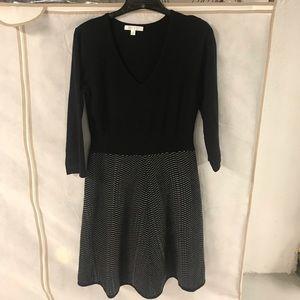 Spense Sweater Dress Size S